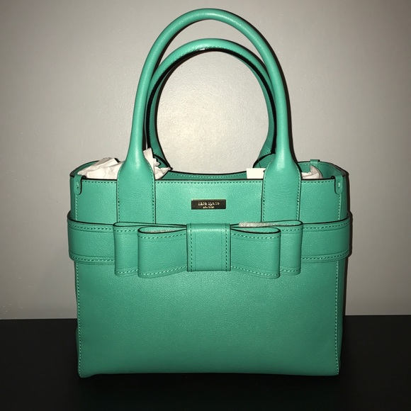 Kate Spade Villabella Avenue Quinn Bag 29ef6ca0cae94