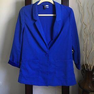 Divided Jackets & Blazers - Women's Business Jacket