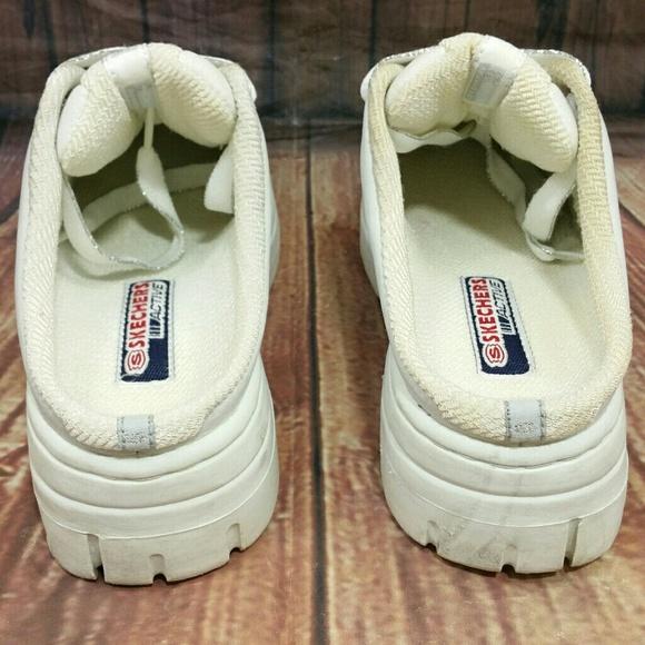 Skechers Sandaler 90s zGv1ID5f6