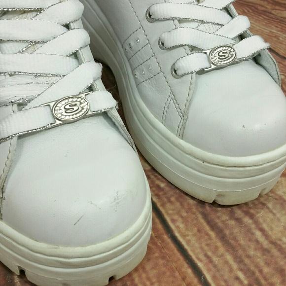 Skechers Sandalias 90 aHSK6