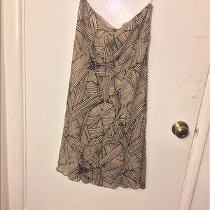 Lafayette 148 New York Dresses & Skirts - Lafayette 148 New York Silk Skirt