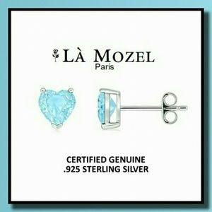 LA Mozel