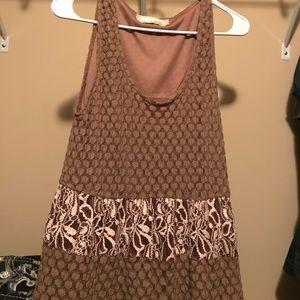 Areve Dresses & Skirts - Euc areve dress 👗size medium