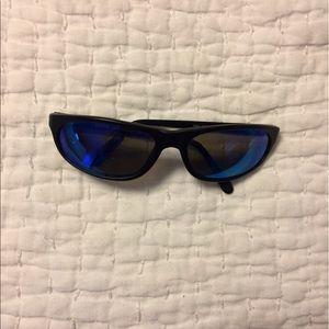 Revo Accessories - Revo Polarized Sunglasses