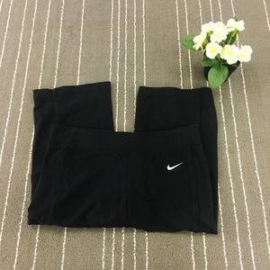 Nike Other - Nike Women's S Leggings