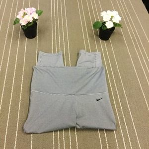 Nike Other - Nike Women's M Leggings