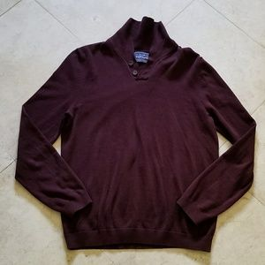 Topman Other - *3 for 30* Topman sweater mens