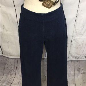 todd oldham Denim - ( Todd  Oldham ) Back Zipper Woman Jeans 👖