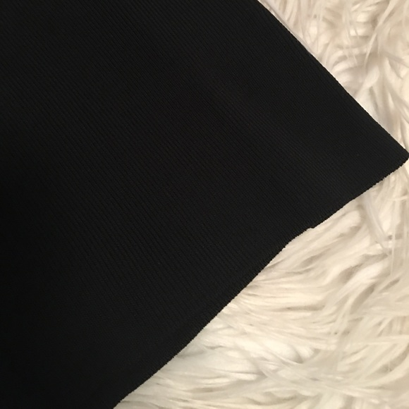 Max Studio Tops - Max Studio Shirt