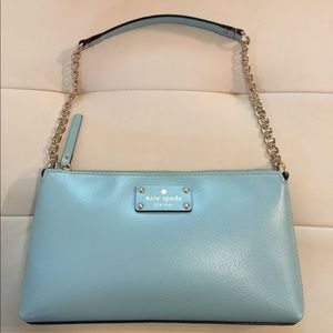 💥Almost New💥 Authentic Kate Spade Byrd Wellesley