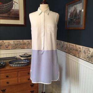 Altuzarra Dress for Target Size Medium