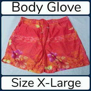 Body Glove Pants - Sz XL Board Shorts by Body Glove