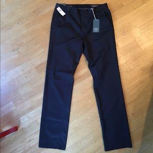 Bonobos Other - NWT Men's Bonobos pants