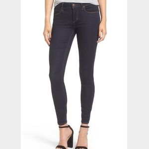 Articles Of Society Denim - Articles of Society Sarah Skinny Jeans in Melrose