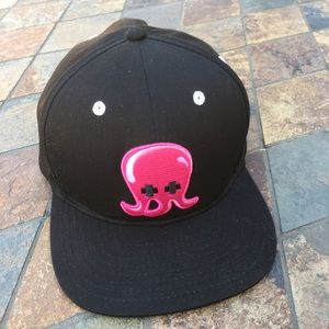 Pink Dolphin Other - 🆕 Pink Dolphin | Baseball Cap
