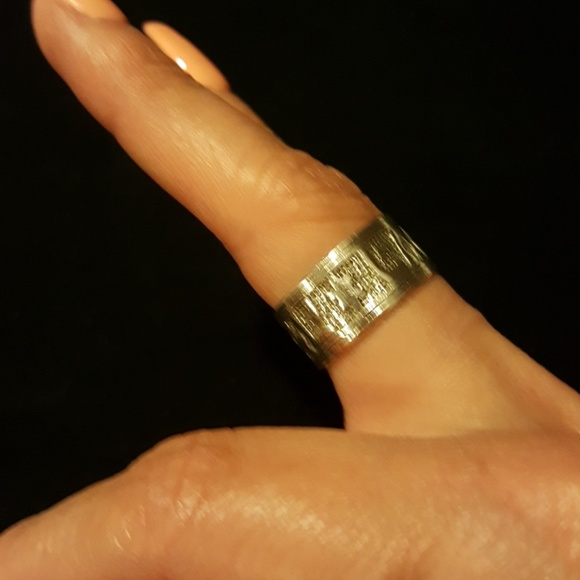 James Avery Wedding Bands: James Avery Song Of Solomon