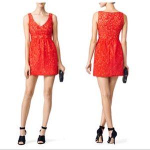Shoshanna Dresses & Skirts - Shoshanna • Phoenix Cocktail Dress