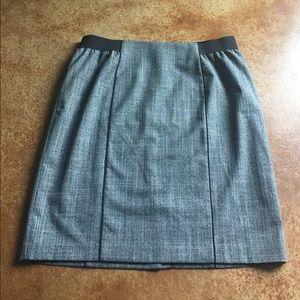 Sejour Dresses & Skirts - 20W sejour pencil skirt