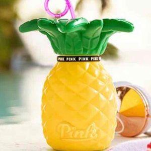 Victoria's Secret PINK-a-Colada Cup