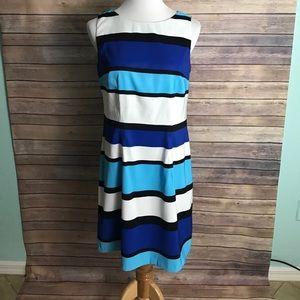 Alyx Dresses & Skirts - GORGEOUS DRESS!!