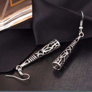 Jewelry - Chic Bohemian Dangles