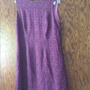 Hillard and Hanson Dresses & Skirts - Dress
