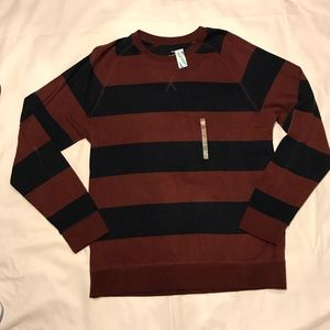 Old Navy Other - Old Navy Men's NWT Crew neck sweater