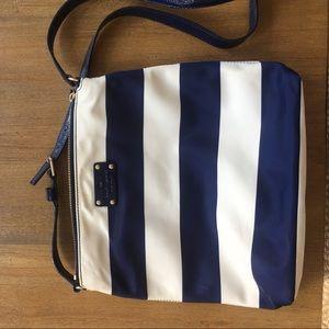 Handbags - Kate Spade crossbody