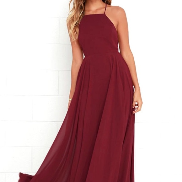 14% Off Lulu's Dresses & Skirts