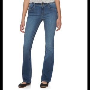Mudd Denim - Mudd Bootcut Jeans