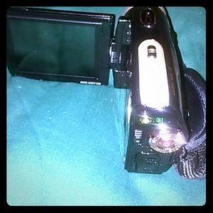 Other - Digital.Camcorder