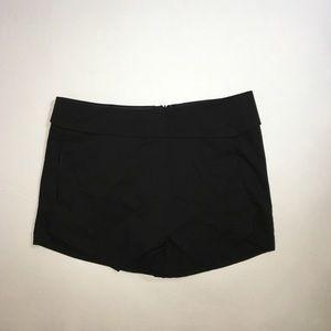 Zara short/skirt NWT
