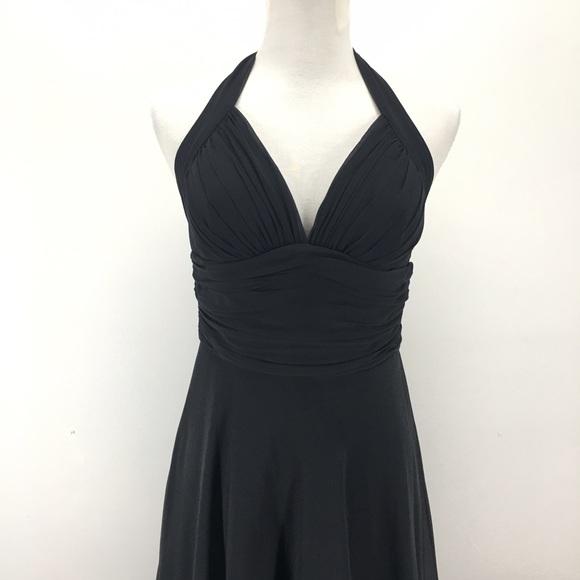 81% Off White House Black Market Dresses & Skirts