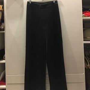 Adolfo Dominguez Pants - Beautiful wide trousers