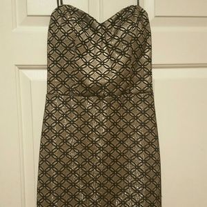 Maurices size 9/10 dress
