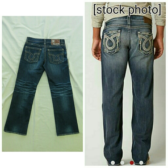 Big Star Men's Vintage Pioneer Bootcut Jeans in 4 Year Spencer. Big Star Women's Dana High Rise Curvy Skinny in 4 Way Stretch with Lift. by Big Star. $ - $ $ $ 99 Prime. FREE Shipping on eligible orders. Some sizes/colors are Prime eligible. out of .