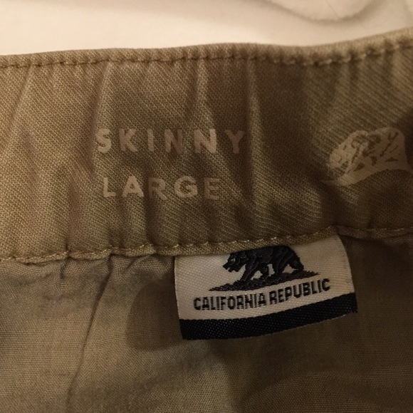 bullhead single men Shop from the world's largest selection and best deals for bullhead men's shorts shop with confidence on ebay.