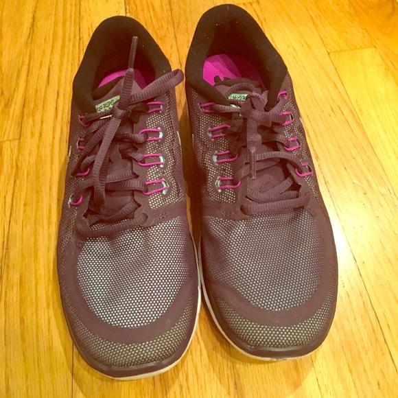 official photos 1ae1e 3619d Nike Air Zoom Pegasus 34 Shield Men's Running Shoe Size 15