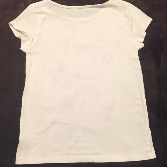Gap girls fourth of july gap kids t shirt from holly 39 s for Gap usa t shirt