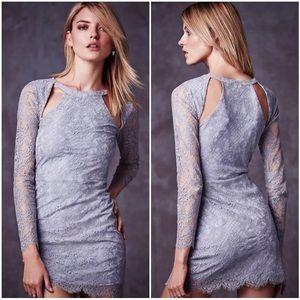 For Love and Lemons Dresses & Skirts - {for love and lemons} eternal love dress