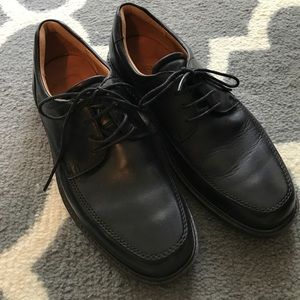 Ecco Other - Ecco dress shoes
