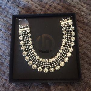 DylanLex necklace