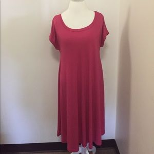 Kate Hill Dresses & Skirts - Kate Hill dress