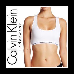 Calvin Klein Underwear Other - Calvin Klein Bralette