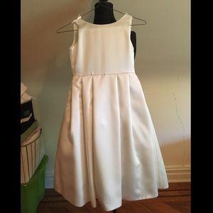 Us Angels Other - Communion/ Flower girl Dress