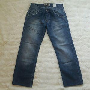 Gianfranco Ferre Other - Men's Jeans by GF Ferre