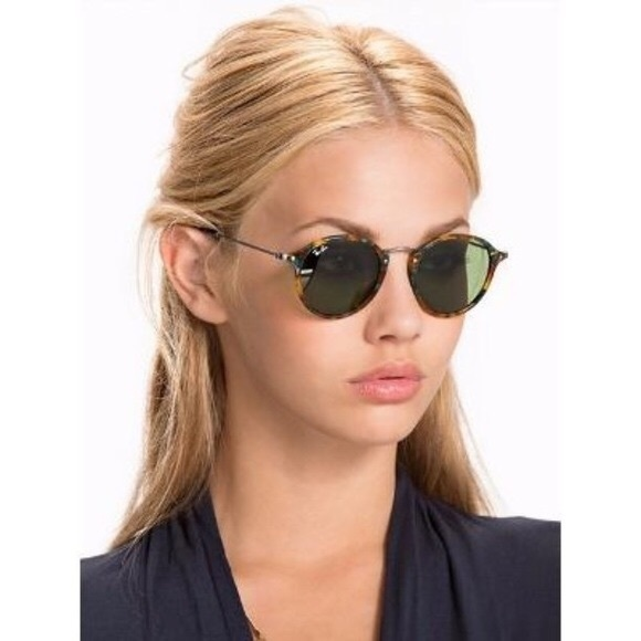 Ray-Ban Accessories