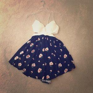 Angel Biba Dresses & Skirts - Dress