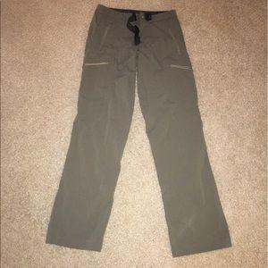 Arc'teryx Other - Men's Arcteryx pants