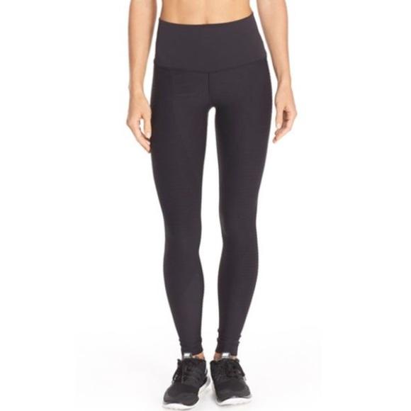 b51052d814a1ce Nike Pants | Zoned Sculpt Compression Leggings | Poshmark